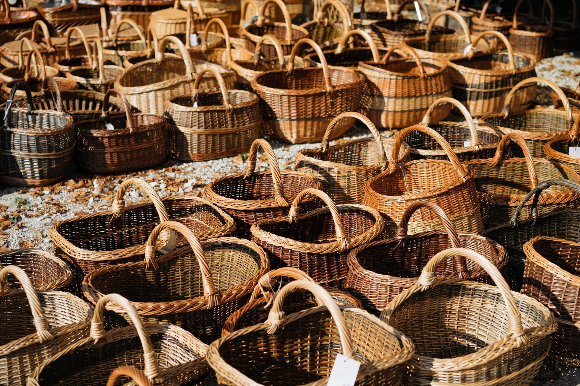 中国传统艺术在现代酒包装设计中的应用研究