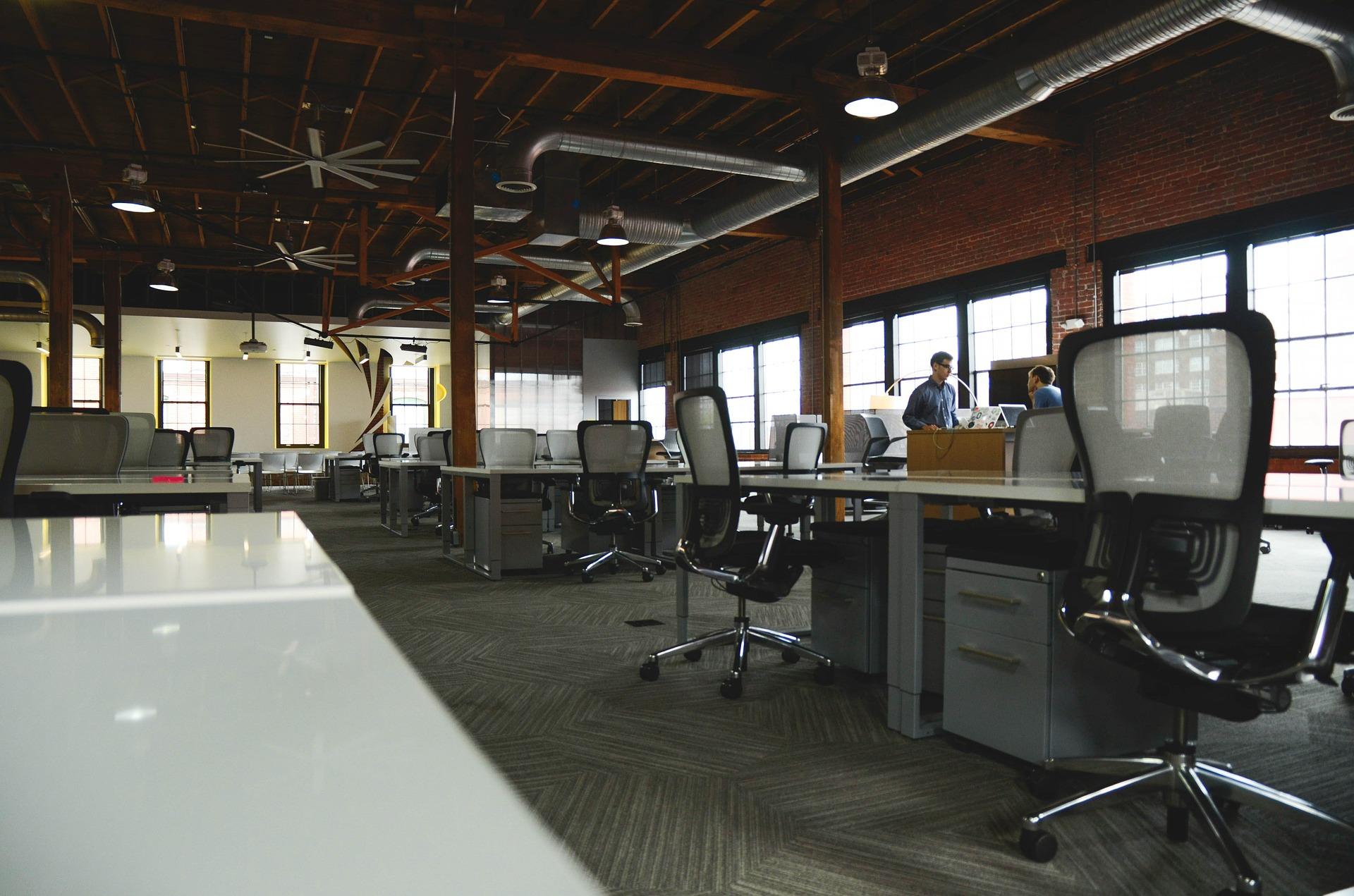 德州市支持区域主导产业发展