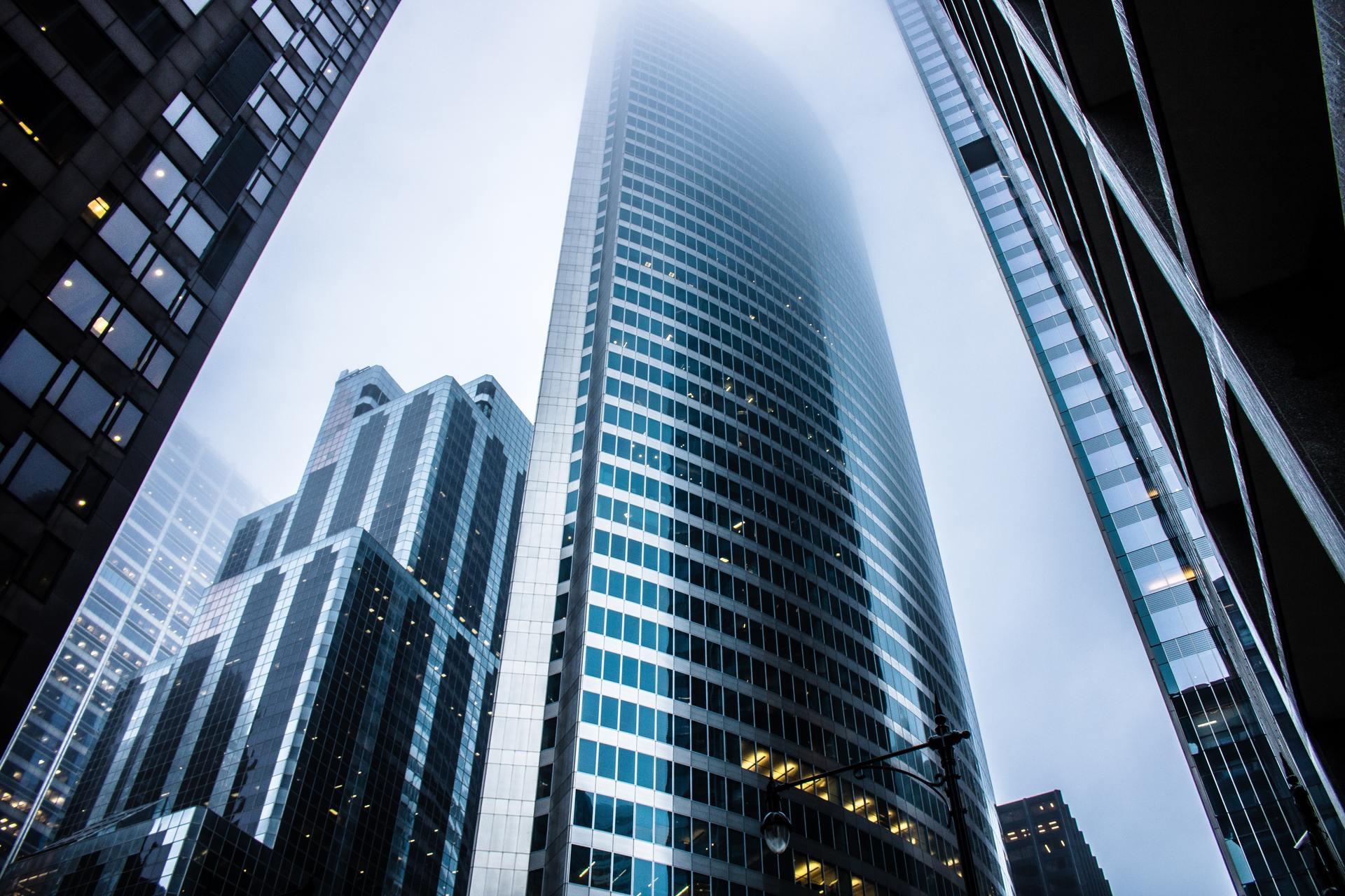 香港稅務優惠,企業首200萬利得稅率減半至8.25%