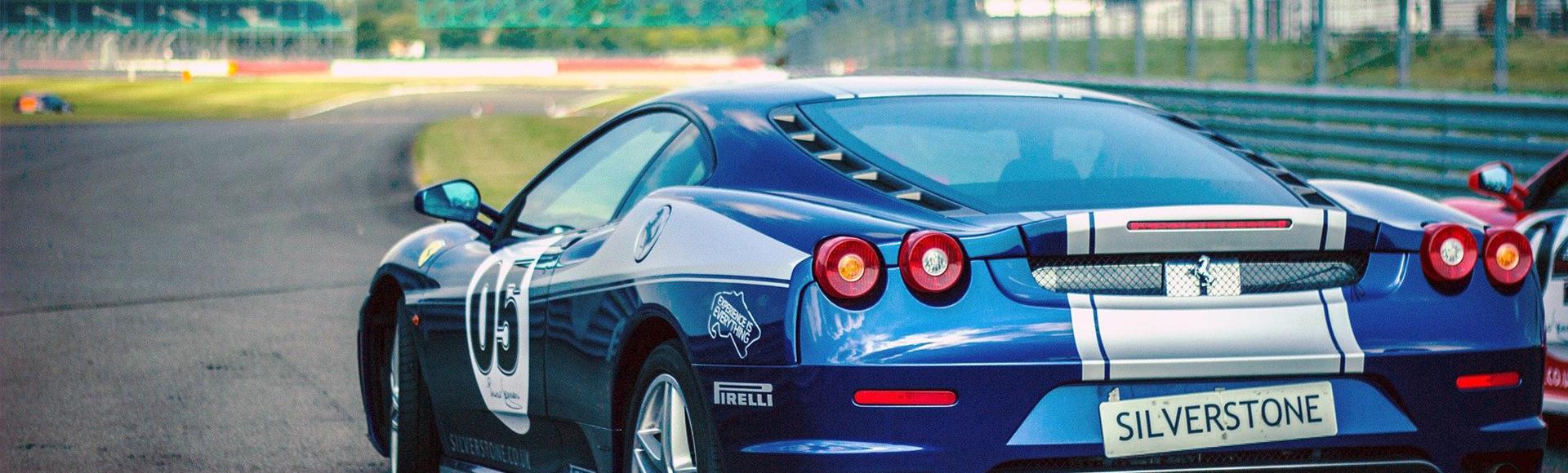 ISO/IATF 16949汽车质量管理体系