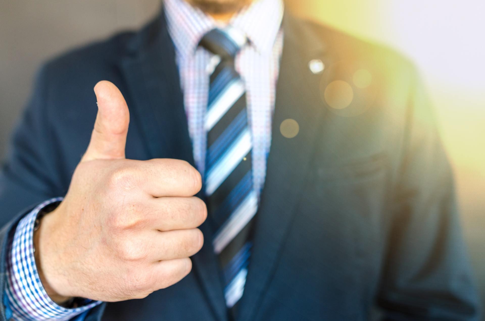 系统上线运用才是真正价值创造的开始!只有完善的系统+高水平设计方案才可能持续被客户运用→改善→认可→价值形成。FLEXSCHE具备的优秀特性,使方案的改进和提升更为简单,具有持久生命力!