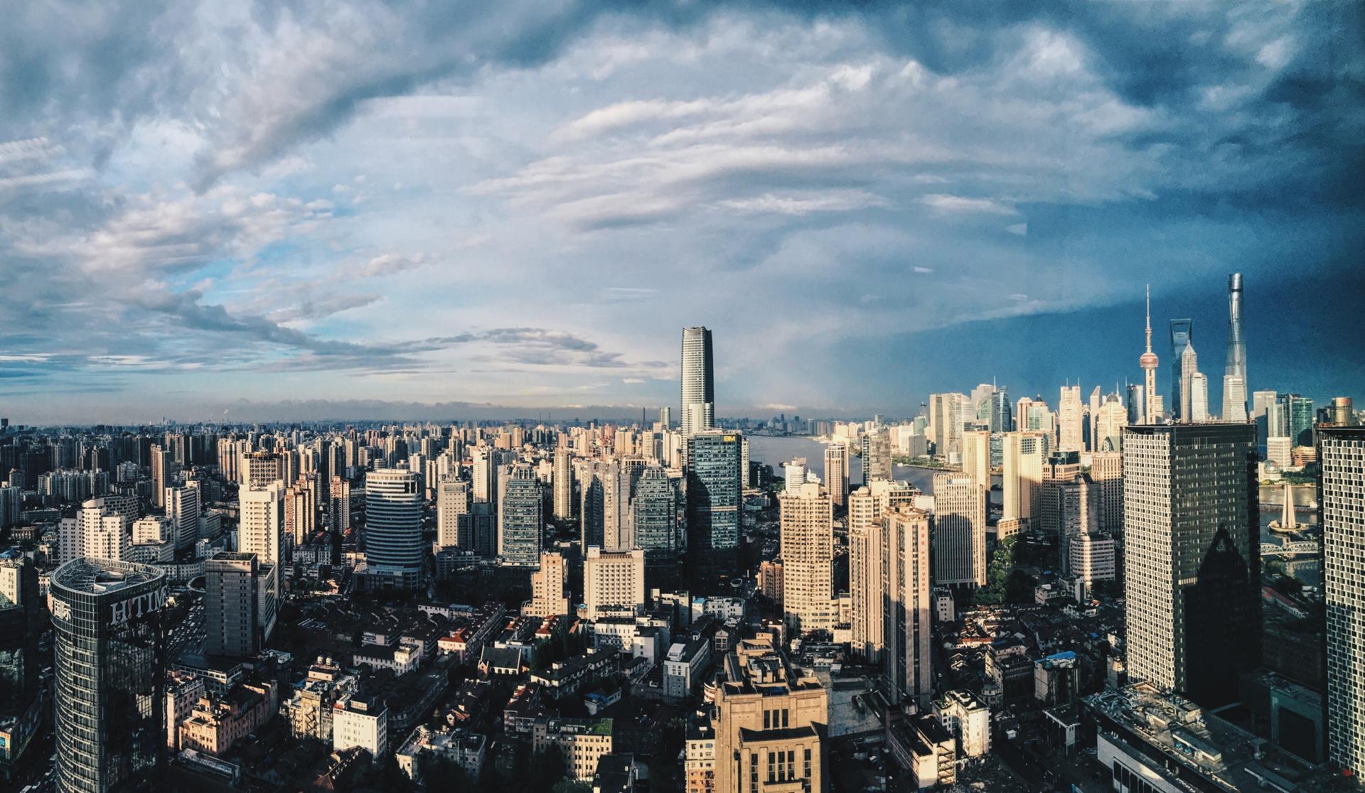 """加快海绵城市建设,打造会""""呼吸""""的泸州"""