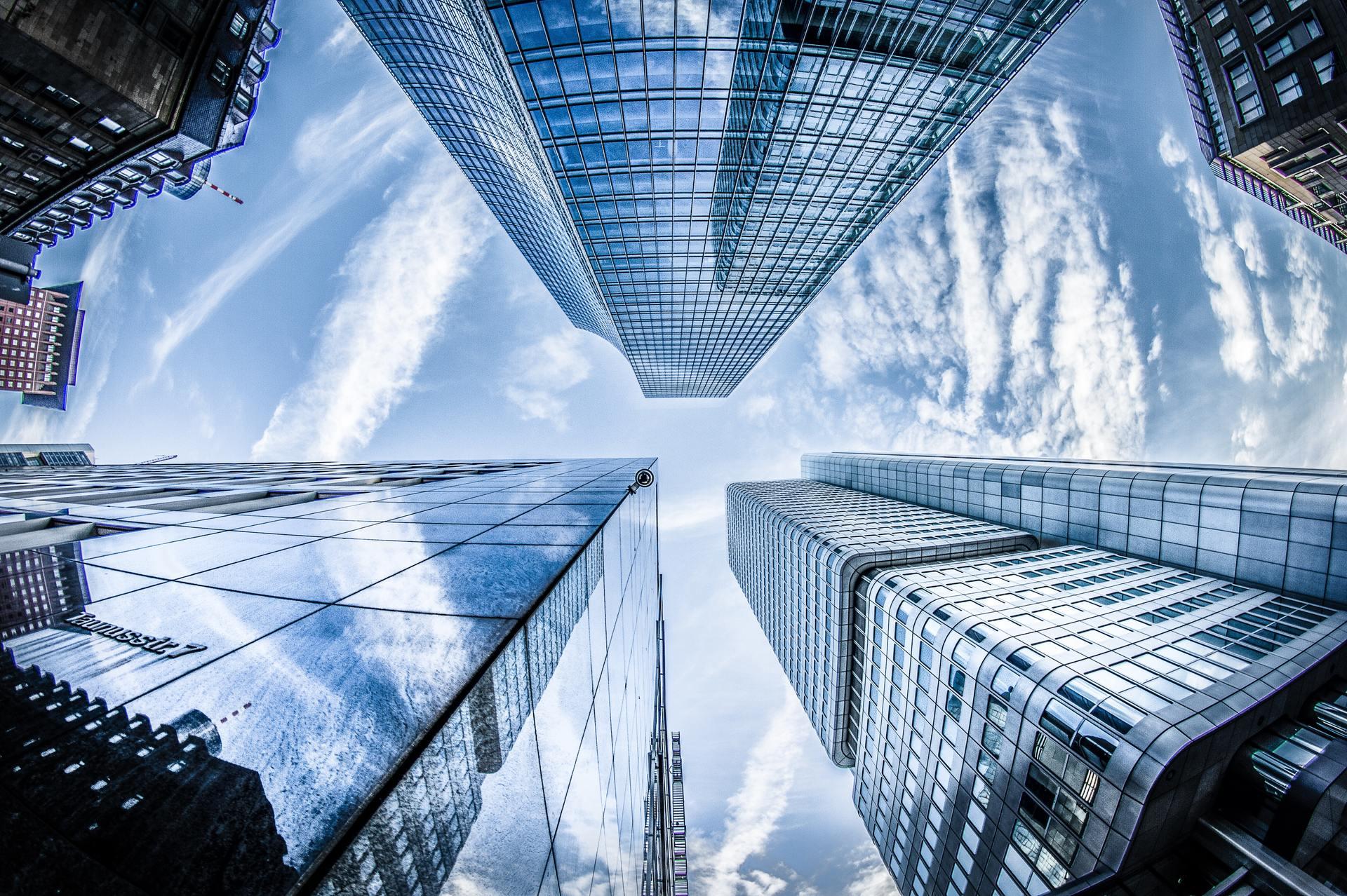 关于印发《青岛市推进绿色建筑创建行动实施方案》的通知