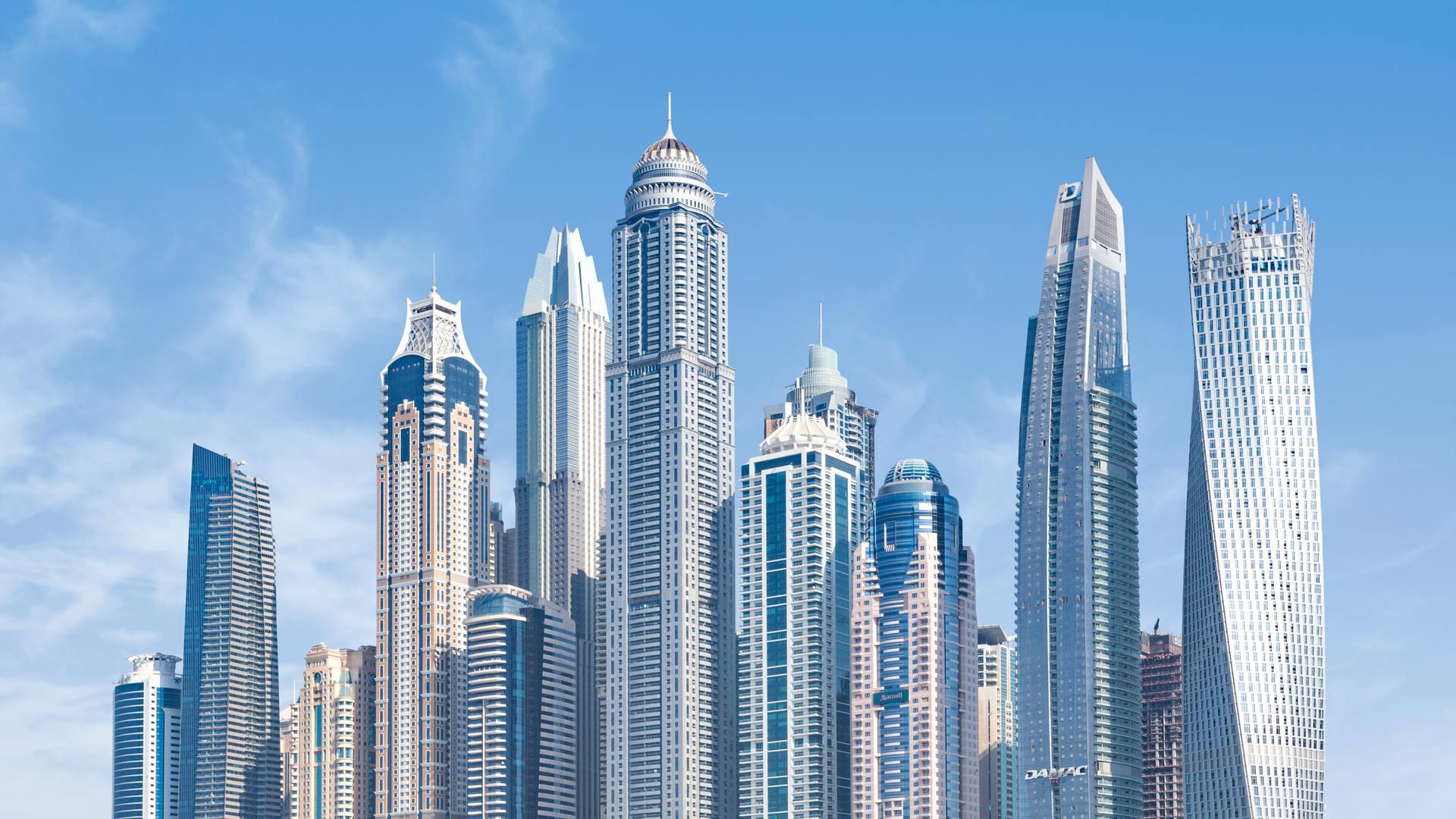 国内外健康建筑的理念标准与实践探索